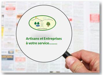artisans-et-entreprises-a-votre-service-jpg