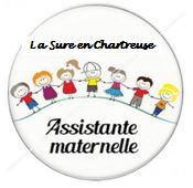 assistante-maternelle-jpg