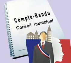 compte-rendu-conseil-municipal-jpg