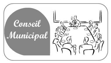 conseil-municipal-et-fonctions-jpg