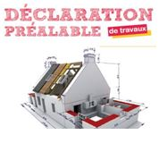 declaration-prealable-de-travaux-jpg