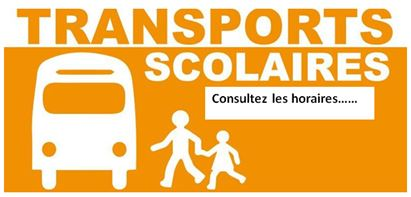 jpg-transports-scolaires