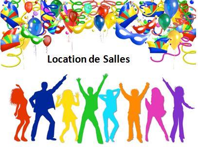 locations-de-salles-des-fetes-mtl-et-bar-jpg