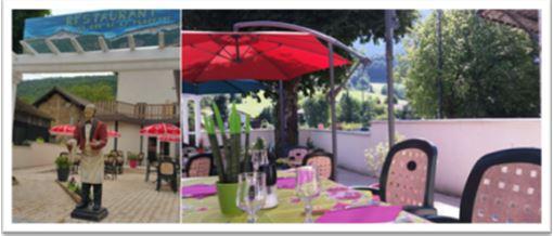 restaurant-du-col-pommiers-la-placette-jpg