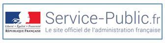service-public-fr-jpg